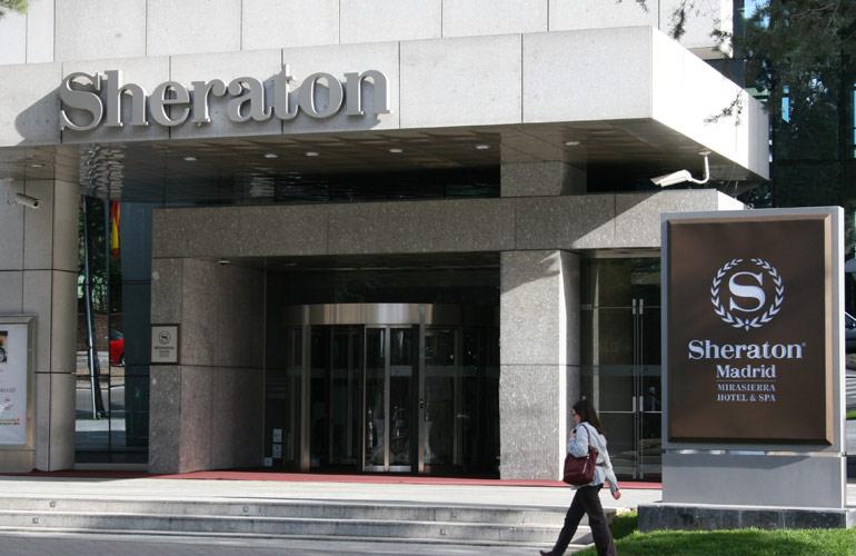 Sheraton2