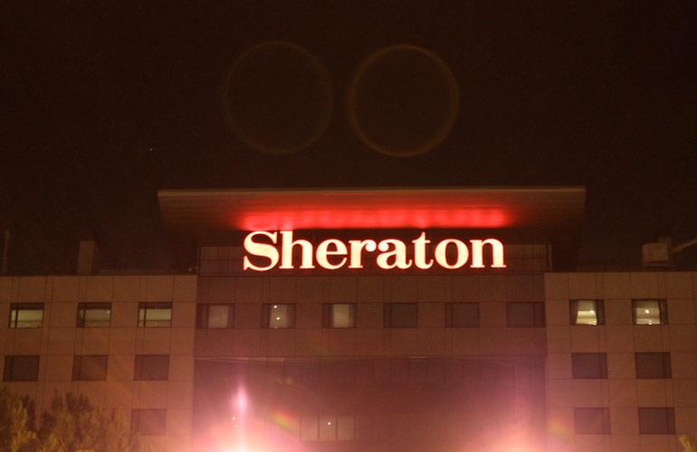 Sheraton6