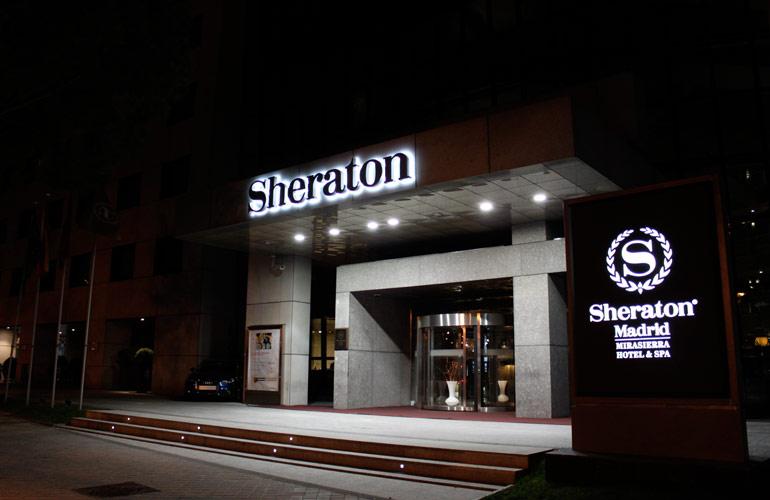 Sheraton7