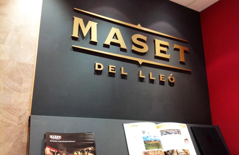 Maset 003