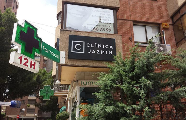 Jazmin1