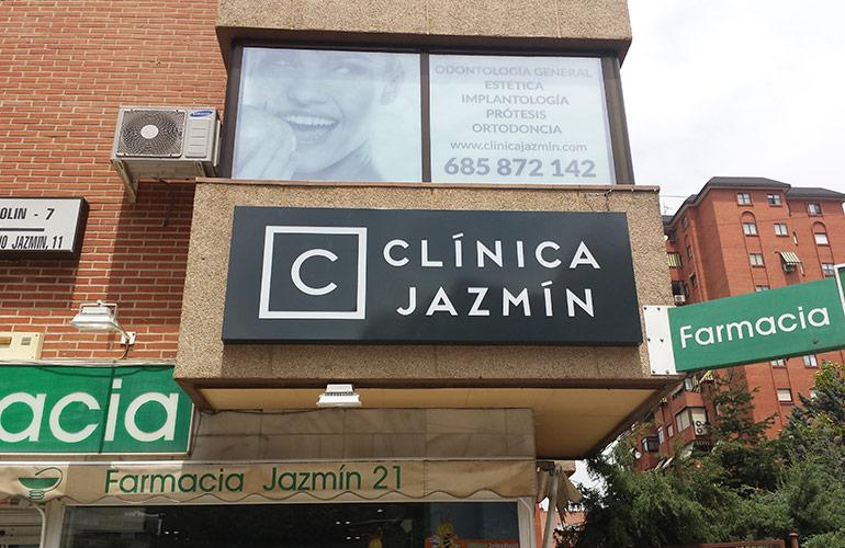 Jazmin2