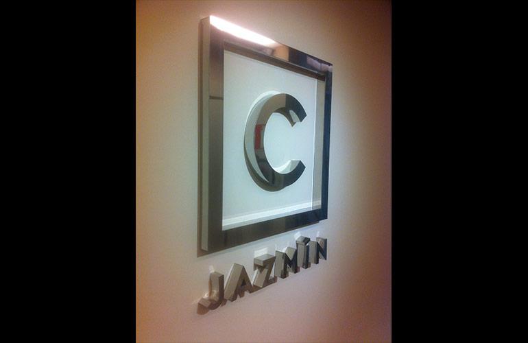 Jazmin6