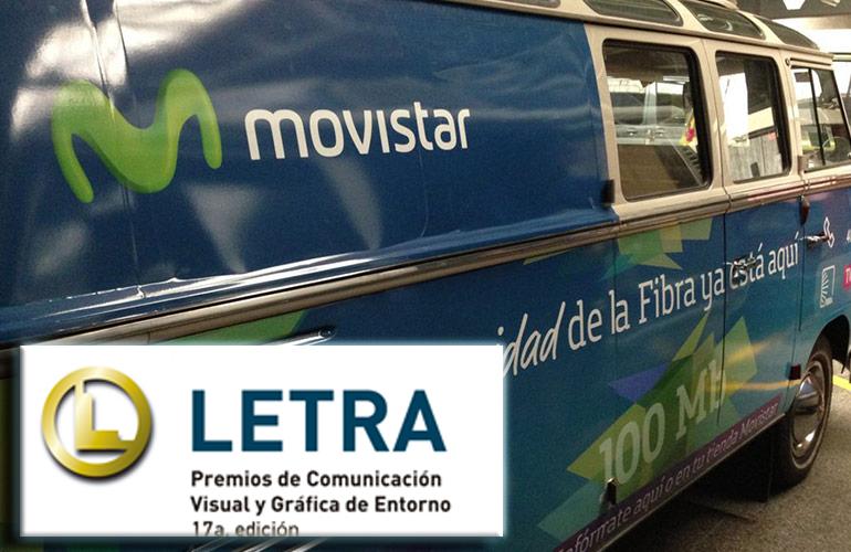 Movistar4