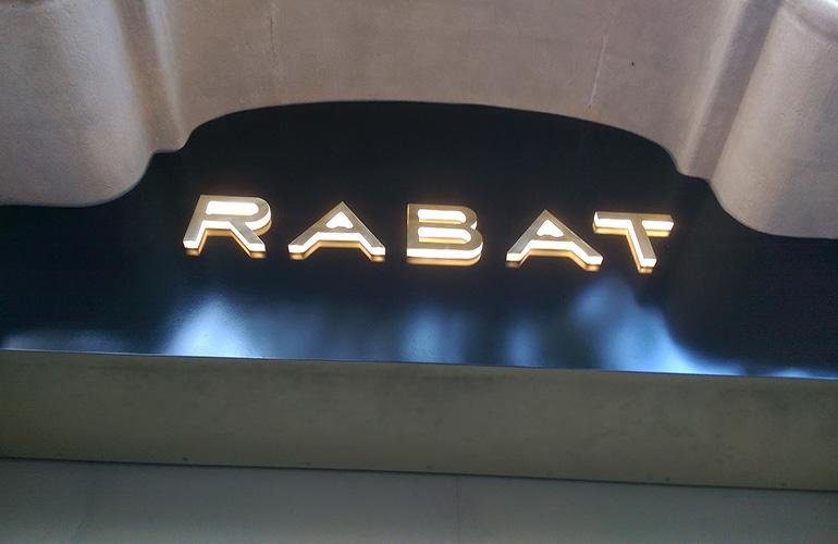 Rabat (6)